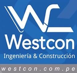 west conic