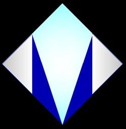 Martini Geom. Roberto's Logo