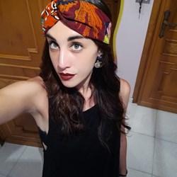 Rosanna Giallombardo