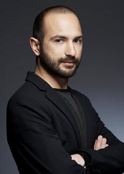 Yavor Shumanov