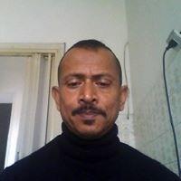 Atiqur Ali