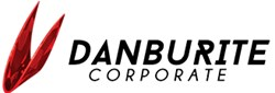 Danburite Corporate