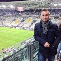 Angelo Danilo Di Tommasi
