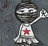 Elina Solidarity