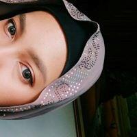 Ayesha Zaneta