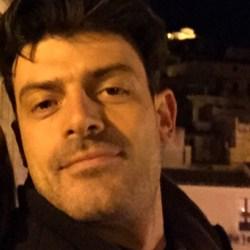 Marco Favacchio