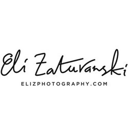 Elize Photography