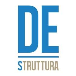 DE STRUTTURA