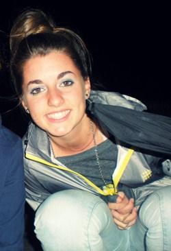 Ana Bertol