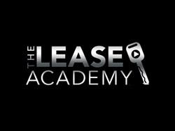 The Lease Academy