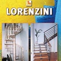 Roberto Lorenzini