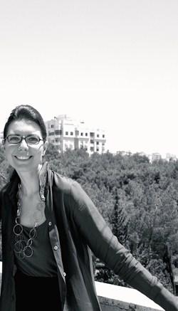 Maria Eliana Madonia