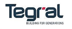 TegralBuilding Products Ltd