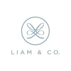 Liam Co
