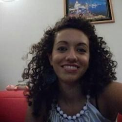 Valentina Cagna