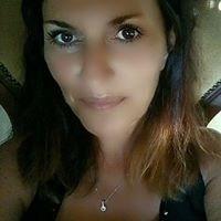 Alexandra Pizzi
