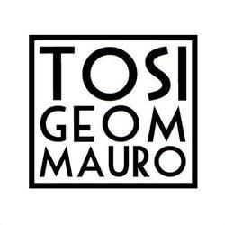MAURO TOSI