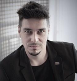 Stefan Drašković