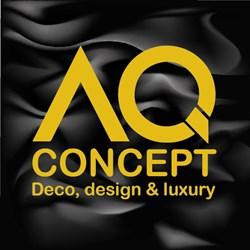 aq concept