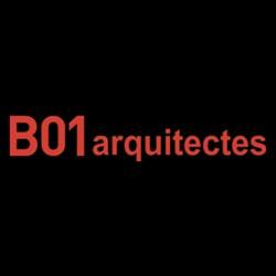 B01arquitectes