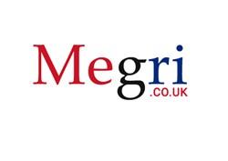 mergly com