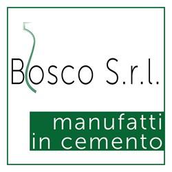 Fernando Bosco