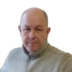 Stanislav Koval