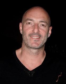 Thierry Borsani
