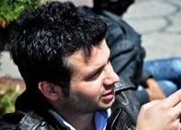 Mehmet Akargul