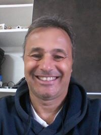 Romano Osti