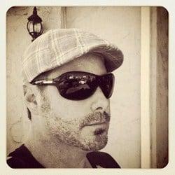 Shawn Dehart