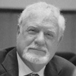 Fabio Lenci