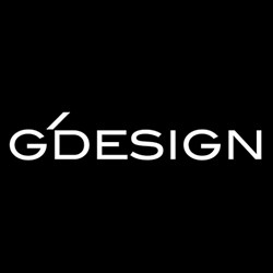 Дизайн интерьера под ключ GDESIGN