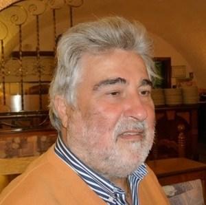Luigi Copioli