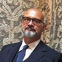 Lorenzo Pontiggia