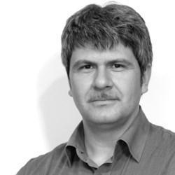 Massimo Faiferri