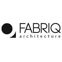 FABRIQ architecture