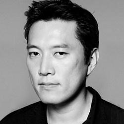 Minsuk Cho