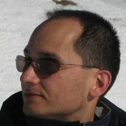 Giovanni Fasano