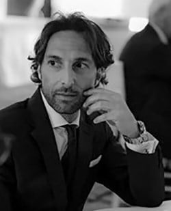 Dario Scamarcio