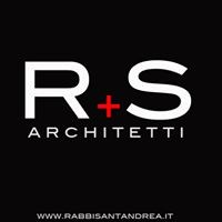 Rabbisantandrea Architetti