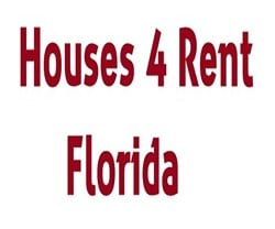 Houses 4 Rent Florida Reviews