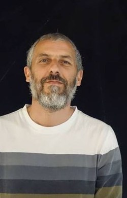 Giancarlo Cutello