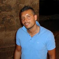 Manoel Fois