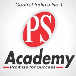 PS Academy