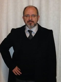 Alessandro Ciranna