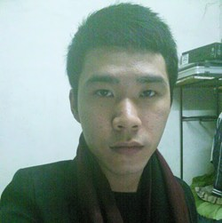 Long Nguyen Huy