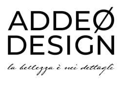 ADDEO DESIGN