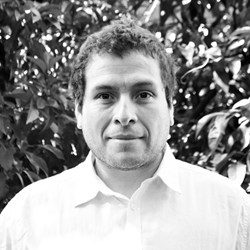 Sergio  Hidalgo