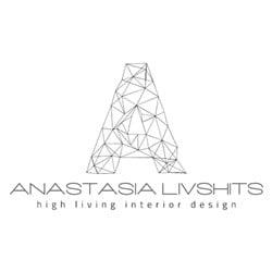 Anastasia Livshits